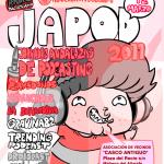 cartel japod2011-peke-