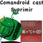 comandroid