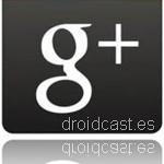 google2_thumb.jpg