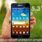 SamsungGalaxyNote_thumb.jpg