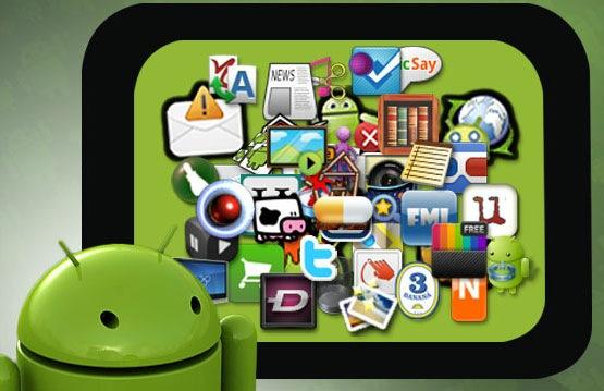 aplicaciones-android