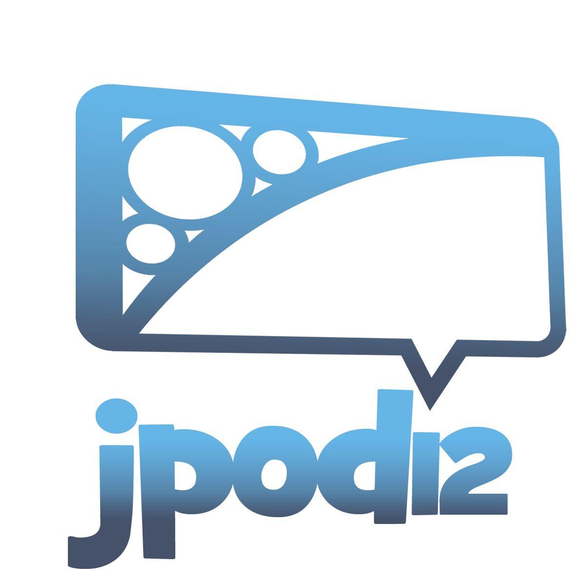 Inscríbete en la Jpod12 de Sevilla