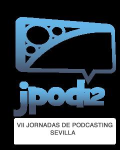 Logo Jpod