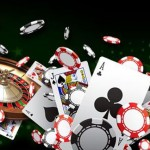 Casinos en Android