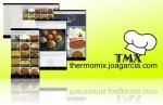 market-app_caracteristicas_thumb.jpg