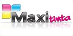 maxitinta.jpg_thumb.png