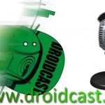 Droidcast Fugaz
