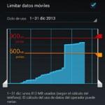 consumo_datos