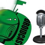top-post-podcast-fugaz_NEW