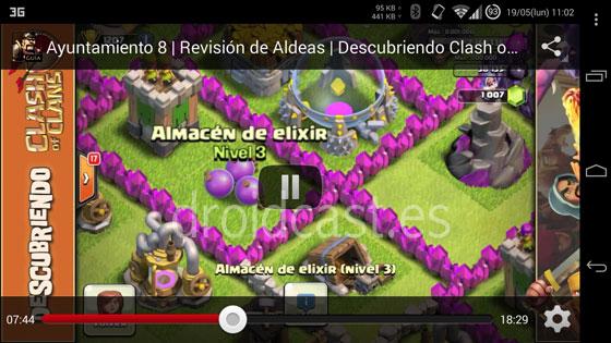 guia clash