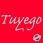 Tuyego