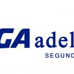 Liga_adelante_osceanx