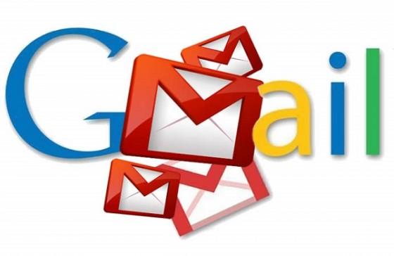 gmail-descargar-correos1