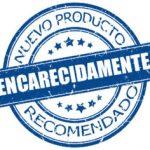 logo-transparente-300x236